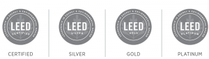 leed-certifications