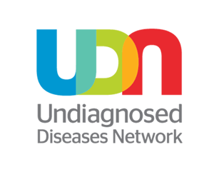 Undiagnosed Diseases Network