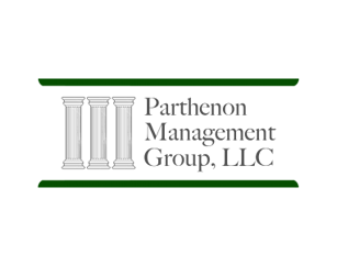 Parthenon Management Group, LLC