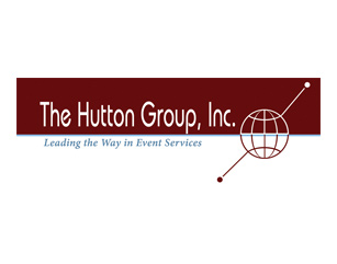 The Hutton Group, Inc.
