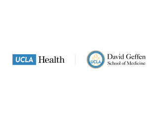 UCLA Health Sciences, Office of the Vice Chancellor