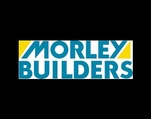 Morley Construction Company | Benchmark Contractors, Inc.