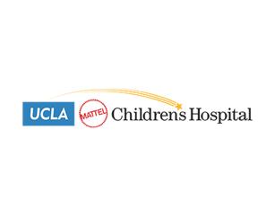 UCLA Pediatrics