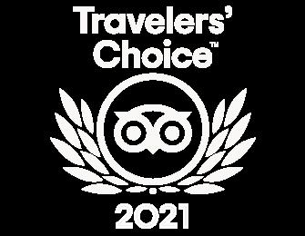 trip advisor 2020 badge